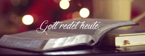 gott-redet-heute_small